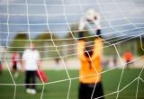 Morte improvvisa nei giovani atleti: la causa è in un gene