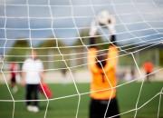 Sport e morti improvvise giovanili: con piccoli accorgimenti si possono prevenire