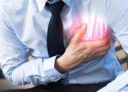 Cuore: attacchi più frequenti quando si abbassano le temperature