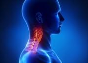 Tumori testa-collo: bere e fumare peggiorano la prognosi