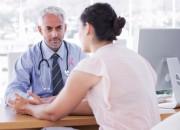 Cancro al seno: chi guarisce prova ansia e depressione