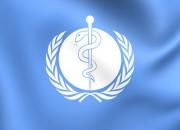 OMS: inevitabile prossima pandemia di influenza