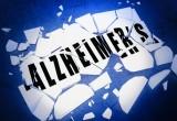Alzheimer: possibile nuova terapia da un farmaco contro l'Hiv
