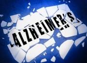 Alzheimer: individuate rare varianti genetiche associate alla malattia