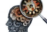 Alzheimer: neurogranina possibile marker della malattia