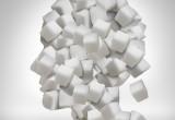 Diabete: perdere peso limita i danni cerebrali