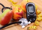 Diabete: disturbi comportamento alimentare legati all'autogestione