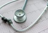Fibrillazione atriale: elevati livelli nel sangue  di digossina legati ad aumento ricoveri e mortalità
