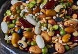 Alimentazione: una porzione di legumi al giorno aiuta a dimagrire