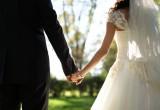 Cancro: il matrimonio aiuta a guarire