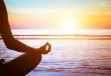 """Depressione: la meditazione """"funziona"""" come un farmaco"""