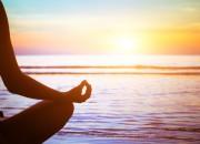 Mindfulness: può funzionare anche con una app
