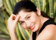 Menopausa: terapia ormonale meno rischiosa se applicata con cerotti