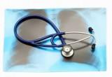 Pneumologia interventistica: a Firenze congresso mondiale dall'8 all'11 maggio