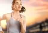 Sport: italiani immobili. Il 41% fa scarsa attività fisica
