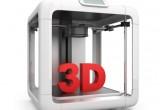 A Londra il primo ristorante completamente stampato in 3D