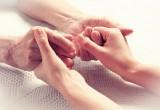 "Alzheimer: terapia cognitivo-comportamentale ""telefonica"" per i caregiver"