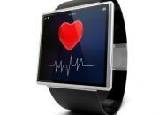 Massaggio cardiaco perfetto: ci pensa lo Smartwatch