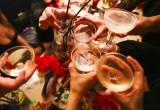 Alcol e tumori: la correlazione c'è. Più si beve, più il rischio sale