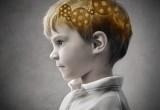 Cervello: quello di bambini e adulti si sincronizza giocando