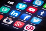 Social media e adolescenti: esperienze negative superano le positive
