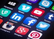 Psicologia: giovani social sul web e isolati nella vita quotidiana