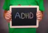 ADHD: ecco le nuove linee guida
