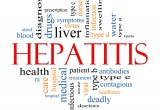 Epatiti, OMS: calano prezzi dei farmaci, accesso alla cura anche per Paesi a basso reddito