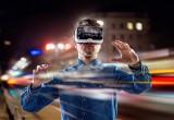 """Dolore: la realtà virtuale """"accende"""" circuiti cerebrali che lo controllano"""