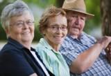 """Anziani. Mezzi pubblici gratis """"antidepressivi"""""""