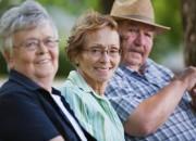 Anziani: neurodegenerazione spesso collegata a quattro proteinopatie