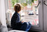 Un test della saliva per la diagnosi di autismo