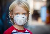 Bambini: se esposti a smog, da adulti funzionalità polmonare ridotta
