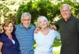 Rischio genetico di demenza: il vivere sano può compensarlo