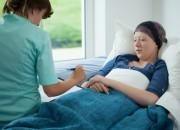 Tumore gastrico: studio mette in dubbio chemio e radio dopo intervento