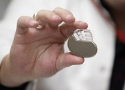 Cuore: defibrillatore impiantabile associato a complicanze a lungo termine