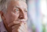 Screening depressione per pazienti con malattie cardiovascolari