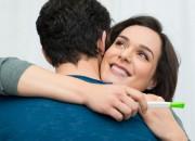 Linfoma: per donne in gravidanza terapia sicura dopo primo trimestre