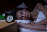 Insonnia e depressione: nelle giovani donne un binomio frequente