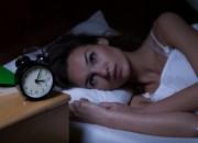 L'insonnia aumenta il rischio di attacco cardiaco e ictus