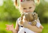 Bambine Usa: esplode la moda della bambola che cura il diabete