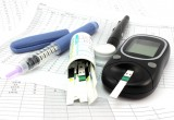 Diabete: esperti australiani mettono sotto accusa i test