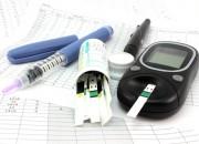Diabete e obesità, chirurgia o terapia medica? Ce lo dice un calcolatore