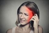 Telefonini e tumori: il legame c'è
