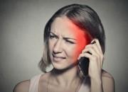 Gravidanza, studio norvegese: uso del cellulare non compromette sviluppo neurologico del bimbo
