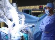 Tumore del retto, nuove evidenze per la chirurgia robotica