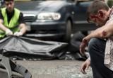 Apnee notturne per 2mln italiani, 7.000 incidenti stradali
