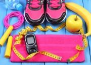 Diabete: per tenerlo sotto controllo basta muoversi dalla sedia