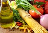 Un'alimentazione sana riduce del 30% il rischio di diabete di tipo 2