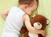 Bambini: convulsioni febbrili, rischio epilessia e disturbi psichiatrici